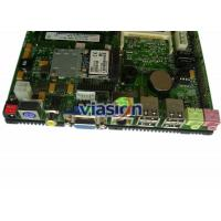 Buy cheap SMT Box-Build Printed Circuit Board Assembly For Electronic Products product