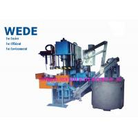 Buy cheap Fully Auto High Pressure Die Casting Machine High Performance Customized Design product