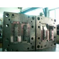 Buy cheap Double Injection Mold- 2 from wholesalers