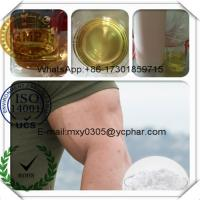Sustanon250 Usage 250mg/ml Injectable Steroid Sustanon 250 For Musle Gain