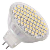 Buy cheap SMD 3W LED Light Cup (YDL-JCDR-II) product