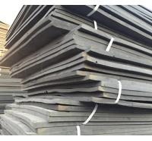 Buy cheap concrete PVC PE foam board for caulking construction joint product