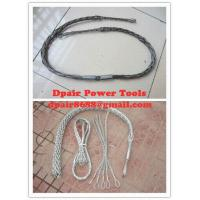 Buy cheap Snake Grips,Cable pulling sock,Pulling grip,Support Grip,Pulling grip from wholesalers