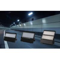 Buy cheap External Parking Lot Commercial LED Floodlights Various Of Different Beam Angle product