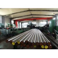 Quality 2-400 Mm Dia Tool High Speed Steels M35 / W6Mo5Cr4V2Co5 / DIN1.3243 Grade for sale
