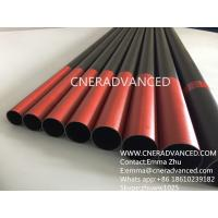 China High Stiffness 35FT 30FT 40FT 45FT 50FT 55 Feet 60FT 65FT 70FT 75FT 80FT Carbon Fiber Extension Pole, telescopic pole on sale