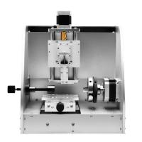Buy cheap small portable inside and outside ring engraving machine bracelet engraver for sale product