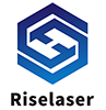 China Riselaser Technology Co., Ltd logo