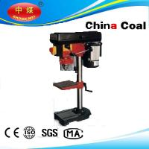 13mm drill press quality 13mm drill press for sale for 13 floor drill press