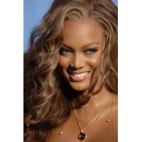 Curly hair lace wigs in stock