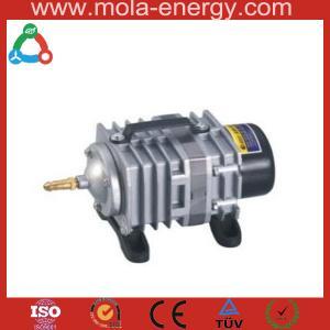 Buy cheap Biogas Improve Pressure Pump product
