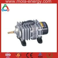 Buy cheap Biogas Improve Pressure Pump for family product