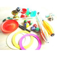 Buy cheap Juggling Sets product