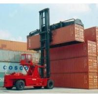 international transportation,container transportation,from China to central Asia