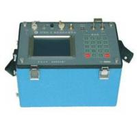 Buy cheap ATEM-b transient electromagnetic system product