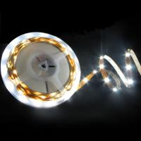 Buy cheap Color changing LED strip light product