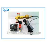 Buy cheap Durable 061B010266 Pressure Switches  MBC 5100 061B010266  Block - Type CE CCC ERC product