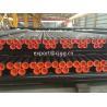 60.3MM(2'')  API 5L Seamless Steel Steel tubing X56  W.T. 2mm-15mm