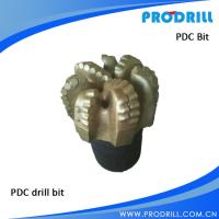 Average Cost Drill Water Well 70