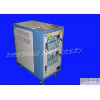 Quality Industrial Temperature Controller for Injection Molding, Equiped with Packaging for sale