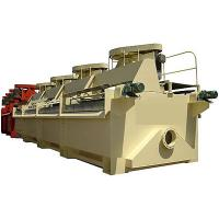 Buy cheap Flotation Machine for Copper Concentrate product