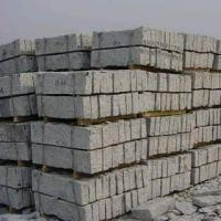 Buy cheap G341 Kerbstone product