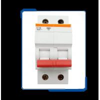 China C42 ac electric types residential circuit breakers shunt trip circuit breaker on sale