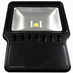 China IP66 Outdoor 80Watt Waterproof LED Flood light , Bridgelux  / Epistar With 6750lm on sale
