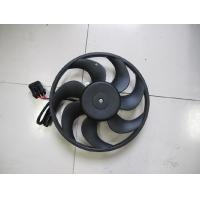 Buy cheap High Reliability Radiator Cooling Fans For OPEL 1341262 NISSENS 85017 product