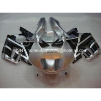 Aftermarket Motorcycle Fairings Free Shipping for CBR 600F3