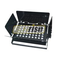 Buy cheap Commercial Led Wall Washer Lights 54x3W 4in1 , Led Wall Wash Flood Light product