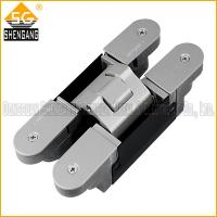 Buy cheap 180 degree adjustable concealed types of hinges product