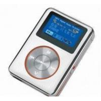Buy cheap MP3 Player (MP3-07) product