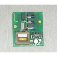Buy cheap 16 Layer HAL/ ENIG Electronic PCB Assembly For Electrical Products product