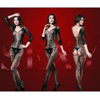Quality girls' full bodystocking /sexy hot net bodystocking for sale