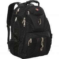 Buy cheap backpack0092/600D polyester product