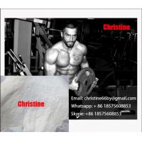 Buy cheap Oral Testosterone Steroid Hormone Testosterone Decanoate 5721-91-5 Christine product