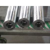 Buy cheap CK20 Steel Chrome Plated Hollow Piston Rod High Precision Steel Guide Rod from Wholesalers
