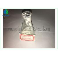 Buy cheap Cutting Cycle Anabolic Nandrolone Steroid 19-Nortestosterone 17B-Laurate product
