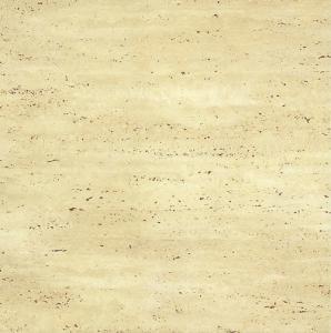 Buy cheap travertine stone - travertine, nature travertine, different colour product