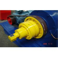Buy cheap Stability high speed hydraulic motor for hydraulic oil Beware of the water in the hydraulic station product