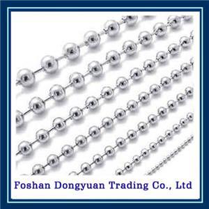 bead stringing machine