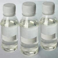 Buy cheap Electrical Grade Dioctyl Phthalates Used As Plasticizers In Rubber And Plastic Products product