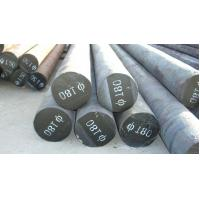 Buy cheap ASTM A276 Stainless Steel Round Bars 304 / 304L Semi-smooth For Shafts product