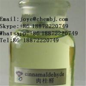 China (R)-(-)-3-Chloro-1,2-propanediol on sale