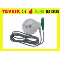 Buy cheap Bionet FC700 Doppler Probe fetal us transducer for FC-700 fetal monitor from wholesalers