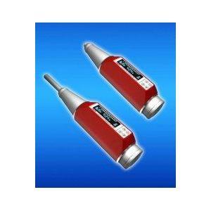Vibration Meter VM63A