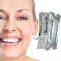 Buy cheap 1ml buy injectable dermal fillers hyaluronic acid filler for anti wrinkle product