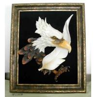Buy cheap Polyresin Picture Frame product