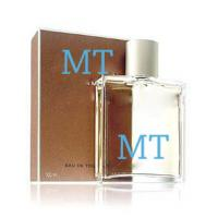 Buy cheap Perfume for men product